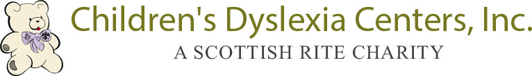 Children's Dyslexia Center
